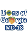 Lions of Georgia MD 18